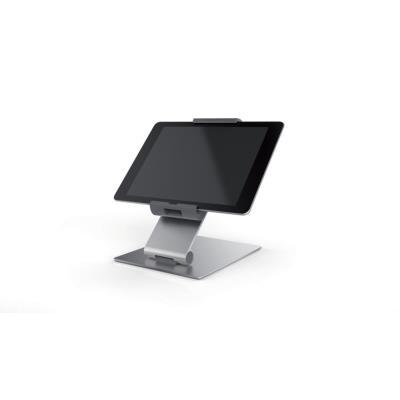 Support pour tablette sur table Durable - l.155 x H.242 mm