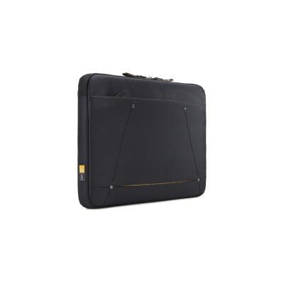 Housse d'ordinateur portable 14