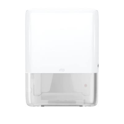 Distributeur d'essuie-mains PeakServe Mini (photo)