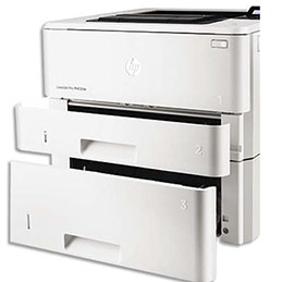 imprimante hp laserjet monochrome m402dne achat pas cher. Black Bedroom Furniture Sets. Home Design Ideas