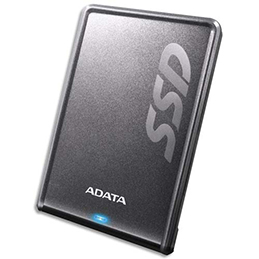 Disque SSD SV620 Adata - 240Go (photo)
