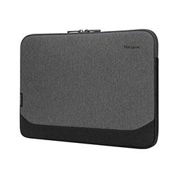 Targus Cypress Sleeve with EcoSmart - Housse d'ordinateur portable - 15.6