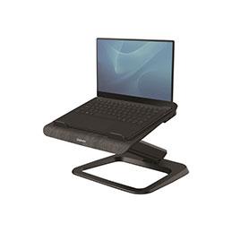 Fellowes Hana Laptop Support - Support pour ordinateur portable - 19