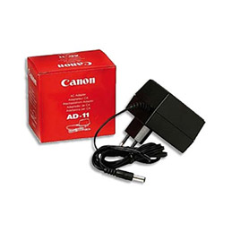 ADAPTATEUR Canon PR BP12D AD11 4179A003 (photo)