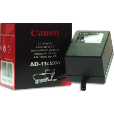 ADAPTATEUR Canon PR BP12D AD11 4179A003 (photo)