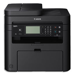 Multifonction Canon MF237w (photo)