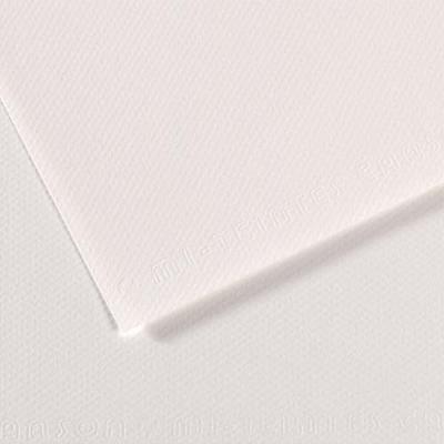 Feuilles dessin Clairefontaine - 50 x 65 cm - 200 g - paquet de 125 feuilles (photo)
