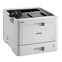 Imprimante laser couleur Brother HL-L8360CDW