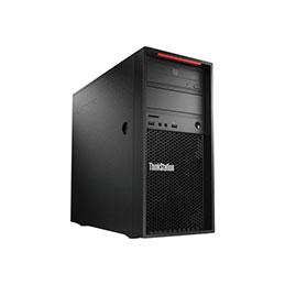 Lenovo ThinkStation P520c 30BX - Tour - 1 x Xeon W-2223 / 3.6 GHz - RAM 16 Go - SSD 512 Go - TCG Opal Encryption, NVMe - graveur de DVD - aucun graphique - GigE - Win 10 Pro pour stations de travail 64bits - moniteur : aucun - clavier : Français - TopSeller - Lenovo ThinkStation P520c 30BX - Tour - 1 x Xeon W-2223 / 3.6 GHz - RAM 16 Go - SSD 512 Go - TCG Opal Encryption, NVMe - graveur de DVD - aucun graphique - GigE - Win 10 Pro pour stations de travail 64bits - moniteur : aucun - clavier : Français - TopSeller - Lenovo ThinkStation P520c 30BX - Tour - 1 x Xeon W-2223 / 3.6 GHz - RAM 16 Go - SSD 512 Go - TCG Opal Encryption, NVMe - graveur de DVD - aucun graphique - GigE - Win 10 Pro pour stations de travail 64bits - moniteur : aucun - clavier : Français - TopSeller - Lenovo ThinkStation P520c 30BX - Tour - 1 x Xeon W-2223 / 3.6 GHz - RAM 16 Go - SSD 512 Go - TCG Opal Encryption, NVM