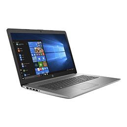 HP 470 G7 - Core i7 10510U / 1.8 GHz - Win 10 Pro 64 bits - 16 Go RAM - 512 Go SSD NVMe, TLC, HP Value - 17.3
