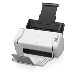 Scanner Brother ADS-2200 (photo)