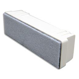 brosse magn tique vanerum pour tableau blanc rechargeable achat pas cher. Black Bedroom Furniture Sets. Home Design Ideas
