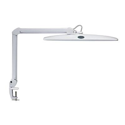 Lampe de bureau LED Work - puissance 21W - durée 20 000h - blanc