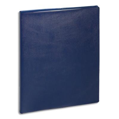 Semainier Exacompta Visuel - 1 sem sur 2 pages - format 15x21 cm - couvertures Barbara assorties