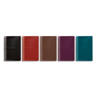 agenda 2018 semainier spirale voyages oxford 10 x 15 cm d cembre janvier coloris. Black Bedroom Furniture Sets. Home Design Ideas