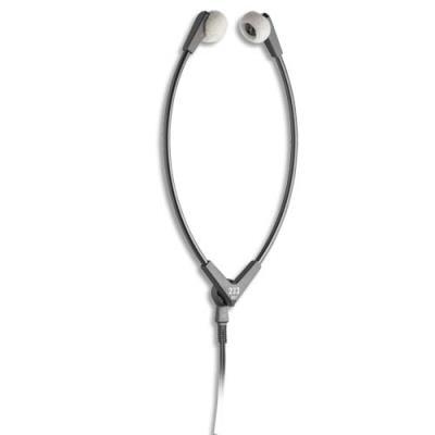 Ecouteur standard pour machine à dicter Philips LFH233