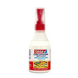 Flacon de colle Tesa - haute performance - 90g
