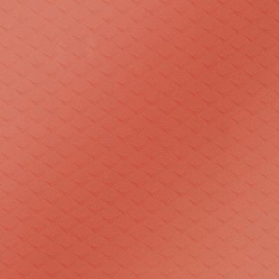 Chemise 3 rabats élastiques Esselte Colour'Ice - polypropylène 5/10ème - coloris pêche