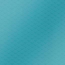 Chemise 3 rabats élastiques Esselte Colour'Ice - polypropylène 5/10ème - coloris bleu