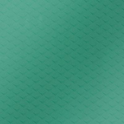 Chemise 3 rabats élastiques Esselte Colour'Ice - polypropylène 5/10ème - coloris vert