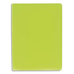 Etui universel Mobility Lab pour tablettes 9'' - 10,4'' - jaune fluo (photo)