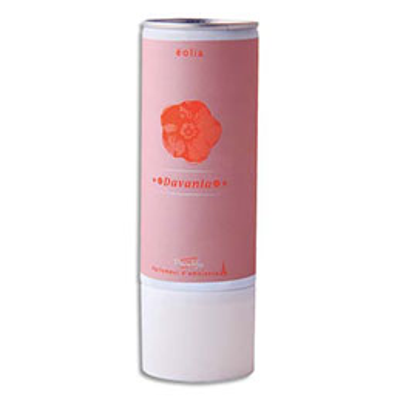 Recharge Profida - pour difuseur Eolia - 400 ml - parfum fleuri vanille davania