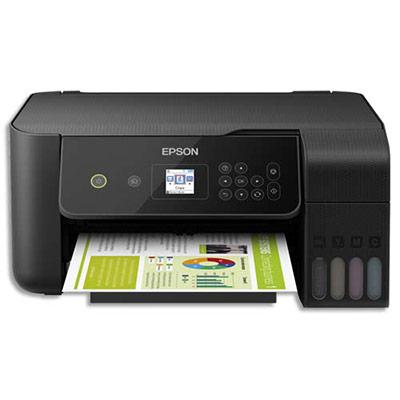 Imprimante multifonction Epson - Ecotank ET-2720 C11CH42402