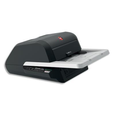 Plastifieuse automatique Foton 30 GBC - A4 -  125 microns