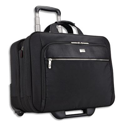 Trolley Case logic CLRS-117 - 17''