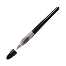 Plumix Pilot - stylo plume de calligraphie - plume large (photo)