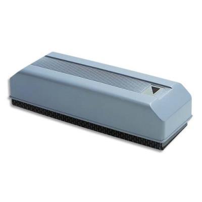 Brosse magnétique pour tableau blanc 5 Etoiles (photo)