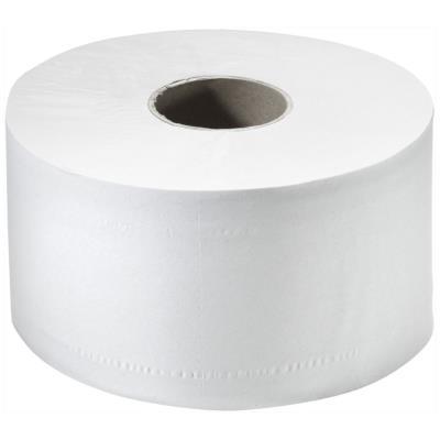 Mini jumbos papier hygiénique 2 plis Essity - lot de 12