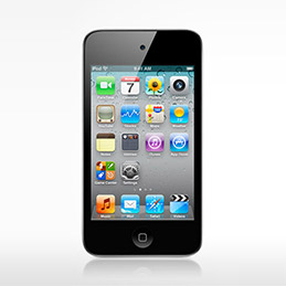 ipod touch 64 go achat pas cher. Black Bedroom Furniture Sets. Home Design Ideas