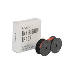 Rubans Canon EP-102 - lot de 12 (photo)