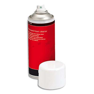 Bombe de nettoyage 5 Etoiles pour tableaux blancs (photo)
