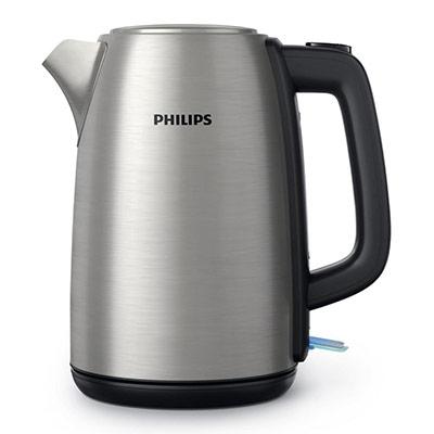 Bouilloire PHILIPS - 1.7L -  2200W (photo)