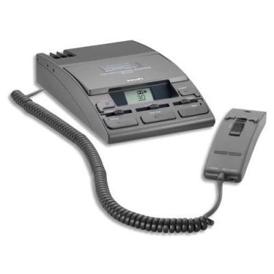 Lecteur enregistreur Philips executive LFH725D