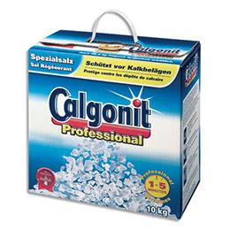 anti calcaire lave vaisselle