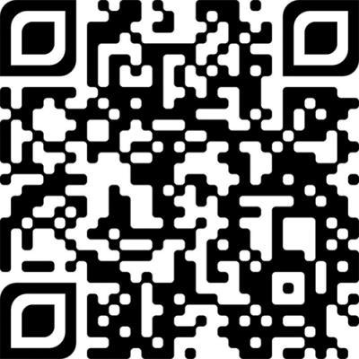 Pupitre de table en métal T-Display by Tarifold - 20 pochettes pour format A4