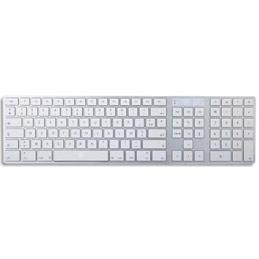 Clavier sans fil design touch pour mac ML300900