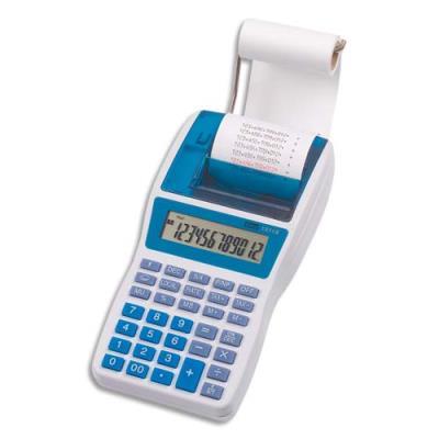 Adaptateur Ibico Calcul pour calculatrice IB405006 (photo)
