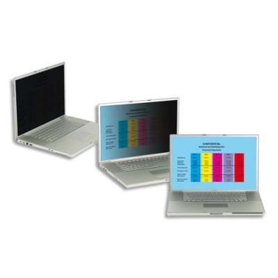 3M Privacy Filter PF14.0W9 - Filtre de confidentialité pour ordinateur portable - largeur 14 pouces - noir - 3M Privacy Filter PF14.0W9 - Filtre de confidentialité pour ordinateur portable - largeur 14 pouces - noir - 3M Privacy Filter PF14.0W9 - Filtre de confidentialité pour ordinateur portable - largeur 14 pouces - noir - 3M Privacy Filter PF14.0W9 - Filtre de confidentialité pour ordinateur portable - largeur 14 pouces - noir - 3M Privacy Filter PF14.0W9 - Filtre de confidentialité pour ordinateur portable - largeur 14 pouces - noir - 3M Privacy Filter PF14.0W9 - Filtre de confidentialité pour ordinateur portable - largeur 14 pouces - noir - 3M Privacy Filter PF14.0W9 - Filtre de confidentialité pour ordinateur portable - largeur 14 pouces - noir - 3M Privacy Filter PF14.0W9 - Filtre de confidentialité pour ordinateur portable - largeur 14 pouces - noir - 3M Privacy Filter PF14.0W9 - (photo)