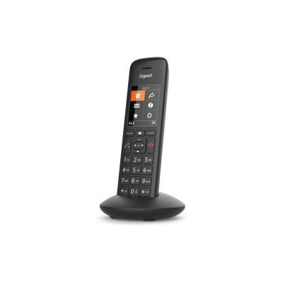 Gigaset C570HX Téléphone sans fil DECT - combiné supplémentaire