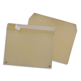 Vente enveloppe tritoo pro for Fenetre 90x140