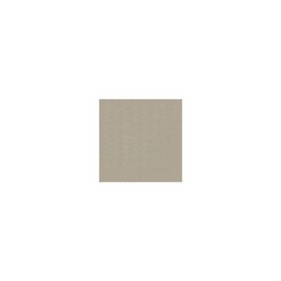 Serviettes de table jetables Dunisoft - 40 x 40 cm - grège - paquet 60 unités (photo)