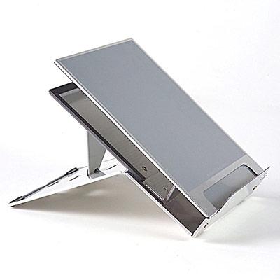Support pour ordinateur portable Ergo-Q 260 (photo)