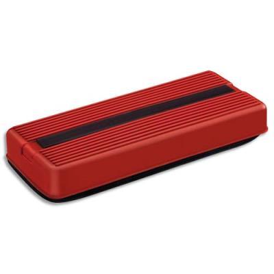 Brosse magnétique standard pour tableau blanc - non rechargeable (photo)