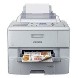 Imprimante jet d'encre Epson WF-6090DW C11CD49301