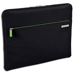 Pochette 13.3'' smart travel (photo)