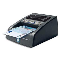 Détecteur de faux billets Safescan 155-S - noir (photo)